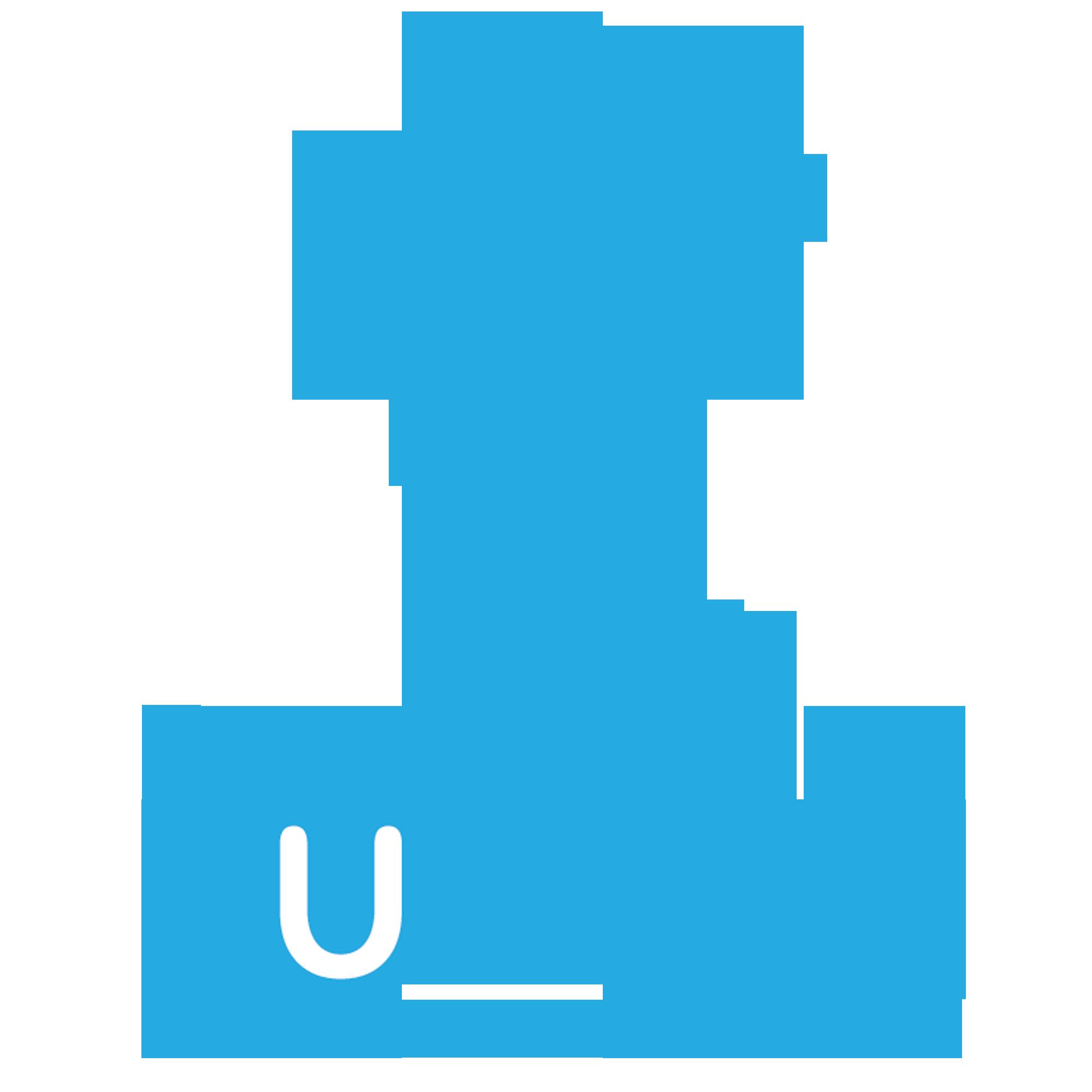 Cb logo high res blue