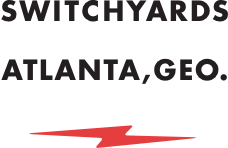 Com switchyards logo