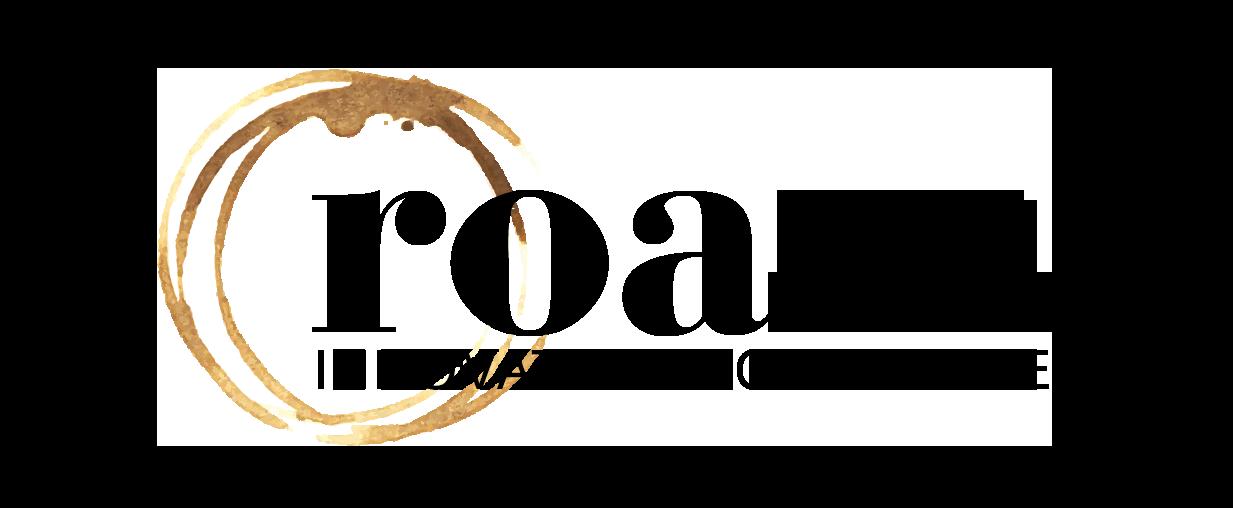 New full logo 2