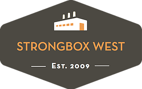 Strongbox